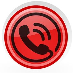 https://play.google.com/store/apps/details?id=eapps.callrecorder.fullversion
