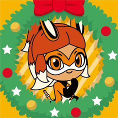 Mlb, Merry Christmas, Carapace, Miraculous Ladybug Wallpaper, Molang, Fandom, Miraclous Ladybug, Anime Kawaii, Queen Bees