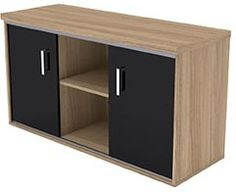 Armário credenza 2 portas Lockers, Locker Storage, Cabinet, Furniture, Home Decor, Steel Furniture, Doors, Clothes Stand, Decoration Home