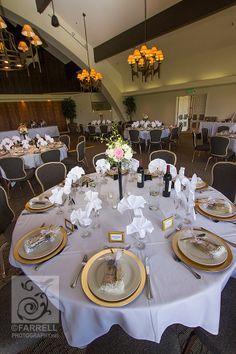 1000 Images About Wedding Day The Decorations Sacramento Weddi