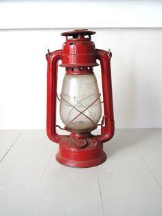 etsy lantern