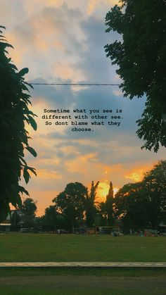 Quotes of the day. Aesthetic Videos, Quote Aesthetic, Gif Instagram, Instagram Story, Mood Quotes, Positive Quotes, Best Qoutes, Snap Quotes, Self Reminder