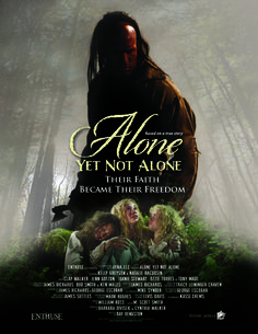 Alone Yet Not Alone on http://www.christianfilmdatabase.com/review/alone-yet-not-alone/