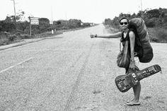 """O Projeto ViraVolta, que fala sobre transformação pessoal através de viagens longo prazo, continua com a sua série de vídeos com dicas para ajudar pessoas que querem viajar o mundo por 1 ano ou mais. Esses 2 vídeos falam sobre 20 dicas para viajar barato pelo mundo. O que sai caro não é viajar e...<br /><a class=""""more-link"""" href=""""https://catracalivre.com.br/geral/viagem-acessivel/indicacao/20-dicas-para-viajar-barato-pelo-mundo/"""">Continue lendo »</a>"""