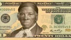 Twitter Moments: BREAKING: Harriet Tubman to replace Andrew Jackson on the $20 bill