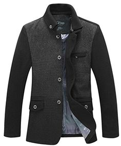 77c10d4b1417 Cheap jacket women, Buy Quality jacket shipping directly from China  shipping accessories Suppliers: 2013 New Jackets for men coats winter and  autumn jacket ...