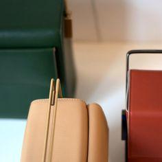 New colours . www.lautemshop.com #lautem #bag #design #colors