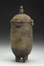 carol lebreton - clay art