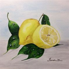 "Daily Paintworks - ""Sun Kissed III"" - Original Fine Art for Sale - © Patti Ferron"