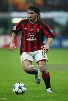 3371142-gennaro-gattuso-of-ac-milan-runs-with-the-ball-gettyimages.jpg…