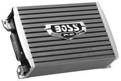 Boss AR1500M ARMOR 1,500-Watt Mono Mosfet Amplifier BOSS Audio http://www.amazon.com/dp/B004S55ES6/ref=cm_sw_r_pi_dp_dF4tvb0AVQK45