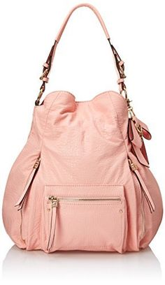 0dc16d1d1bdc Buy Jessica Simpson Alicia Shoulder Bag securely online today at a great  price. Jessica Simpson