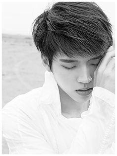 'Be Back' Concept Picture Infinite Members, L Infinite, Nam Woo Hyun, Heaven Can Wait, High School Love, Kim Myung Soo, Myungsoo, Woollim Entertainment, Kpop Guys