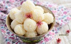 Vrat food: What to eat on Chaitra Navratri fast, recipe list Paniyaram Recipes, Pakora Recipes, Bread Pakora, Baking Recipes, Snack Recipes, Tea Time Snacks, Rice Balls, Steamed Rice, Chocolate