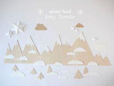 Wintertime DIY & Craft Activities