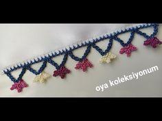 Youtube, Knitting, Crocheting, Dots, Tejidos, Youtubers, Youtube Movies