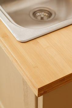 25 Best Bambus Arbeitsplatte Images Timber Wood Work Tops Bamboo