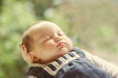 #newborn #baby #portrait  Newborn photographer. 2 months old  © Catherine Lacey Photography
