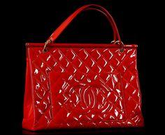 9ffdce17e6b6 68 Best Designer Bags images