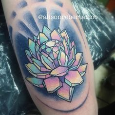 Image result for sailor moon crystal lotus tattoo