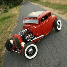 More Vintage Cars Hot Rods and Kustoms More Vintage Cars Hot Rods and Kustoms Kustomblr Kustom Kulture Hot Rod Vintage Car Classic Car Antique Car Kustom HotRod Custom Car Rat Rods, Hot Rod Autos, Vintage Cars, Antique Cars, Traditional Hot Rod, Classic Hot Rod, Classic Style, Ford Classic Cars, Us Cars