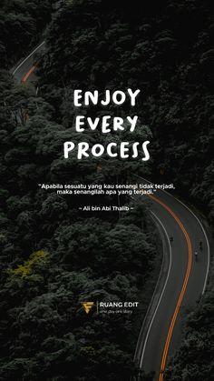 Genius Quotes, Cute Quotes, Text Quotes, Quran Quotes, Islamic Inspirational Quotes, Islamic Quotes, Creative Instagram Stories, Instagram Story, Attitude Quotes