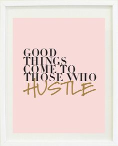 Check back weekly for new inspiration and motivation. You can find a new quote of the week, every Monday on Fit. Great Quotes, Quotes To Live By, Inspirational Quotes, Office Motivational Quotes, Inspire Quotes, The Words, Boss Quotes, Me Quotes, Hustle Quotes