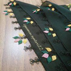 Otomatik alternatif metin yok. Alexander Mcqueen Scarf, Crochet Patterns, Model, Fashion, Facts, Moda, Fashion Styles, Crochet Pattern