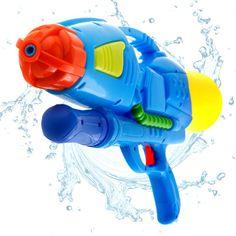 http://www.aliexpress.com/item-img/Water-gun-toy-multithread-toy-gun-high-pressure-gun-beach-toy-gun-30000/1329580866.html
