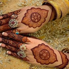 Dulhan Mehndi Designs, Kashee's Mehndi Designs, Kashees Mehndi, Mehndi Designs Finger, Mehndi Designs For Beginners, Mehndi Designs For Girls, Mehndi Design Pictures, New Bridal Mehndi Designs, Latest Mehndi Designs