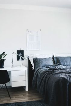 A-Beautiful-Apartment-in-Helsinki-in-Muted-Tones-08
