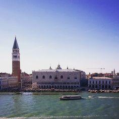 The magic of Venice  #venezia #venice #italy #beautiful #igersvenezia #photography #summer #travel #nature #instagram #italia #love #milano #firenze #europe #fashion #photo #igersveneto #rimini #blackandwhite #water #roma #napoli #art #wanderlust #photographer #visitveneto #taranto #cagliari #instadaily by miki.furlin