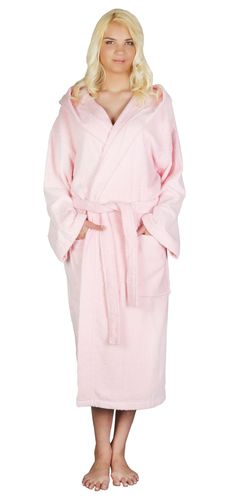 Features  -100% Turkish terry cotton. -Wide cut with hood and patch ac056f314