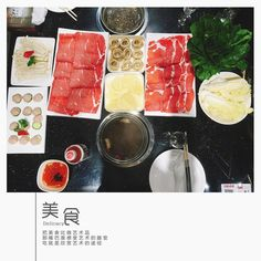 #food #Chinesefood #eat #meat #chaffydish #chafingdish #delicious #foodie #foods #iphoneography #iphonegraphy