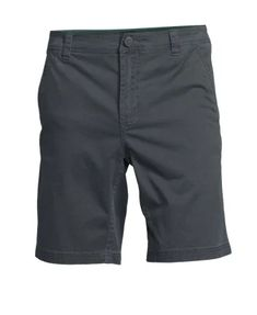 BestSecret - Fashion for members only Bermuda Shorts, Branding Design, Men, Shopping, Fashion, Moda, Fashion Styles, Guys, Corporate Design