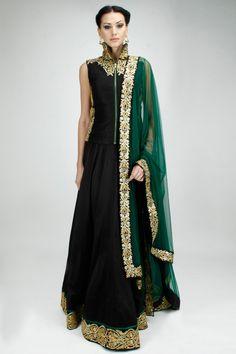 Katara Outfit Inspiration
