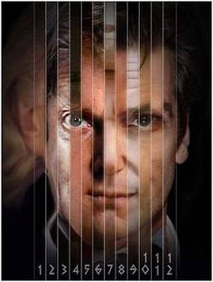 1000 images about dr who on pinterest sonic