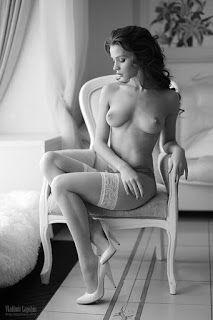 #art #women #paint #gdrive #nude #sexy #view #LA #porn