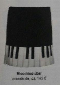 2014 Klavierrock