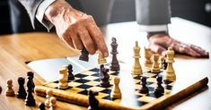 Are you a leader or a manager? Find out what's the difference between leadership and management, and why it matters to your business. School Leadership, Leadership Qualities, Leadership Coaching, Leadership Quotes, Leadership Development, Leadership Vision, Leadership Lessons, Business Coaching, Communication Skills