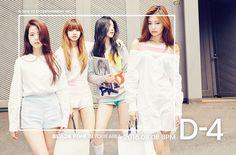 Your source of news on YG's current biggest girl group, BLACKPINK! Kpop Girl Groups, Korean Girl Groups, Kpop Girls, Yg Entertainment, Girls Generation, Divas, Jenny Kim, Selfies, Blackpink Debut