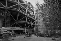 Italy Pavilion At Expo Milano 2015 - Picture gallery