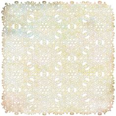 Background Tattered Lace 12X12 Doilies Curio Collection Paper by... ❤ liked on Polyvore featuring backgrounds, frames, lace, decor, fillers, textures, wallpaper, effects, patterns and borders