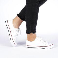 🔥 Tenisi dama Carlita albi #euforiamall Mall, Sneakers, Shoes, Fashion, Tennis, Tennis Sneakers, Sneaker, Zapatos, Moda