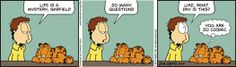 #GARFIELD__DAILY_COMIC_STRIP_20140514 [Salvador E. Prado in Facebook to Pinterest] http://www.gocomics.com/garfield#.U3Q9fSwrjeQ