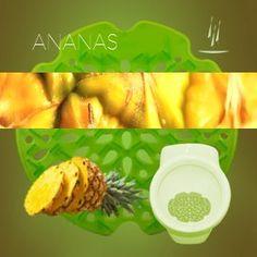 Garlic Press, Herbalism, Tvar, Twitter, Pineapple, Herbal Medicine