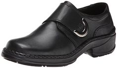 Josef Seibel Womens Theresa Oxford black 39 EU885 M US >>> Hurry! Check out this great product