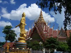 51 Best Temples of Thailand images  88f96ca973