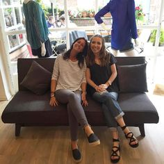 cocaranti | Trying out our new sofa @cocaranti not only is it stylish but it's perfect for your loved ones to have a rest whilst you shop our gorgeous collections #lovewantneed #buynow #aw16 #cheshire #knutsford #cocaranti #new #newin #shopaholic #wishlist #celebritystyle #style #fashion #designer #love #fashionblog #fashionblogger #blogger #boutique #ontrend #wiwt #ootd #potd #styletips #styleadvice #instafashion #instadaily #denim #designer