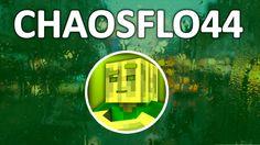 ChaosFlo44 Minecraft Genesis Intro Song (1 Stunde) | Intro Musik | Steer...